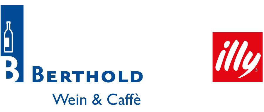 Berthold Weine & Caffé - Weinhandel in Rankweil - Vorarlberg